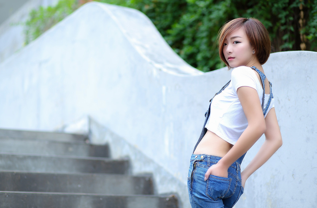Jack Wu's Photos 吳泊峻 (改変 gatag.net)5