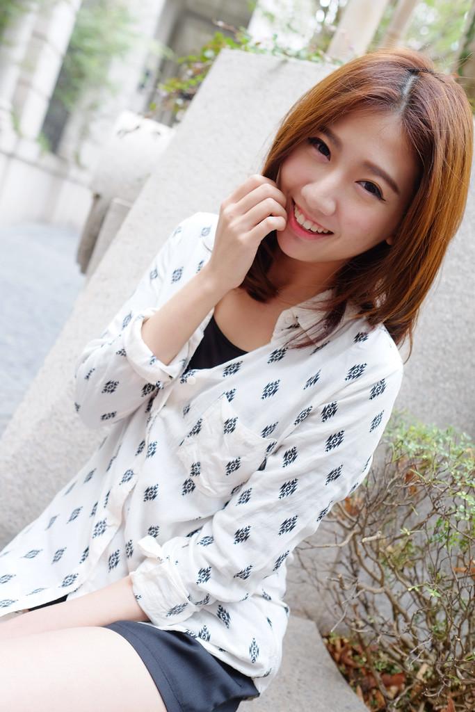 YangChen(TW)8