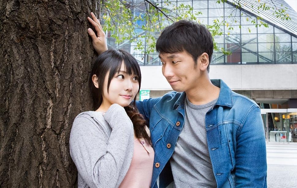 ikebukuro_geijyutu201409211504553500i