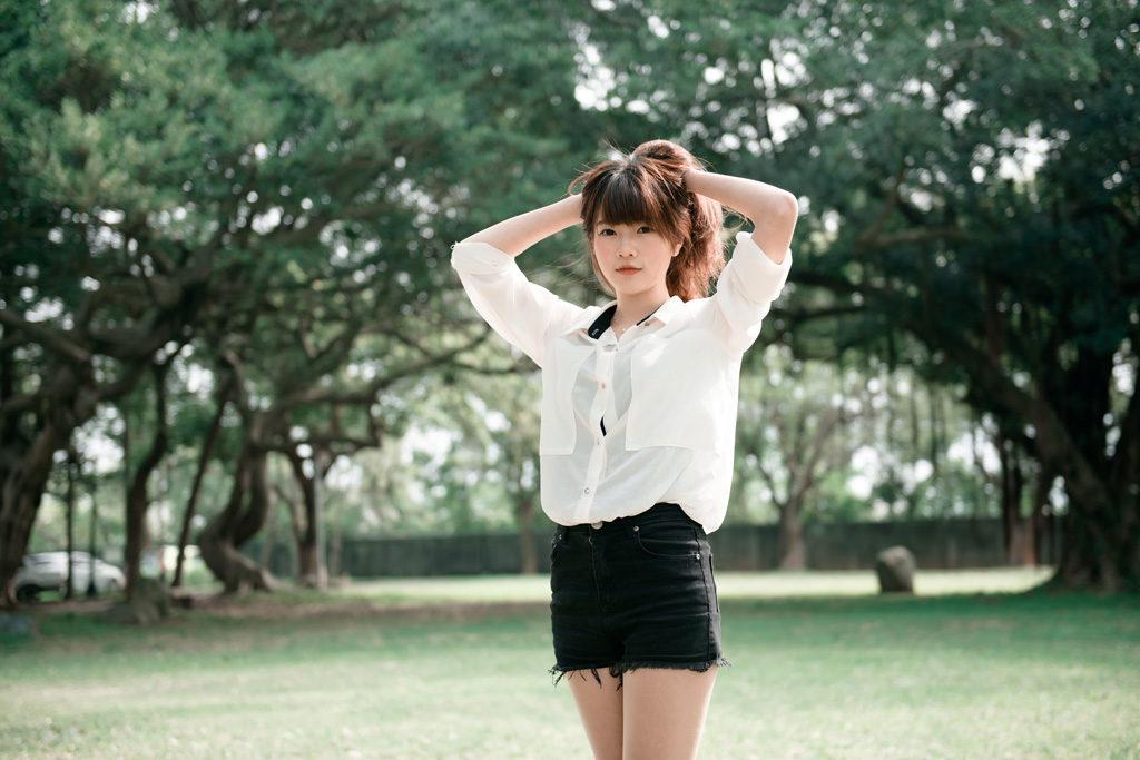 小智的天空(JR Chang)9