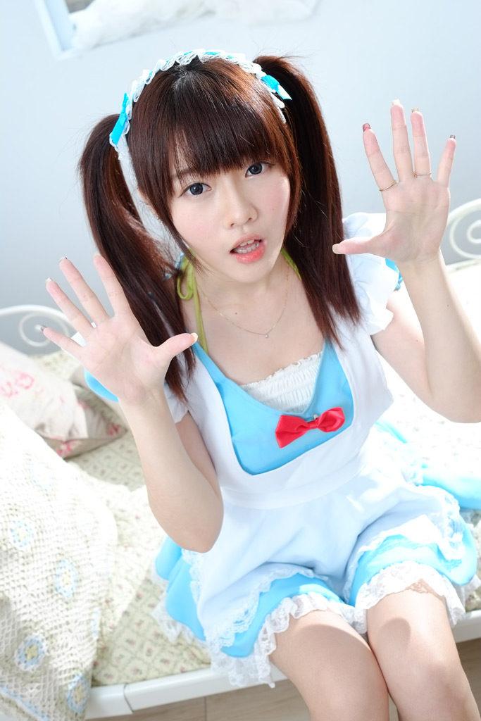 YangChen(TW)6