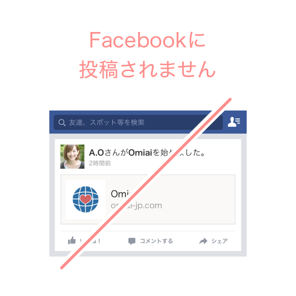fb_fanpage_post1