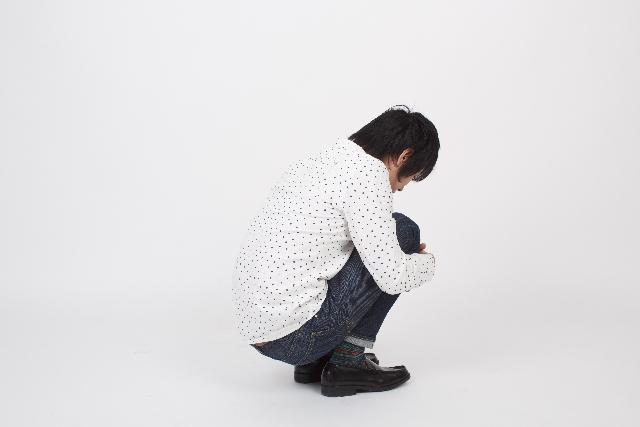 df294e7c1c993237277d5388ac166eb5_s